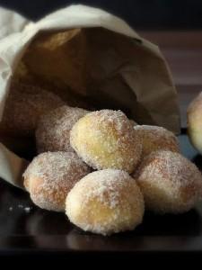 baked-doughnutsbaked-goodness