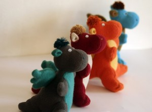dragon-soft-plush-toy-made-to-order