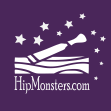 Hip Monsters